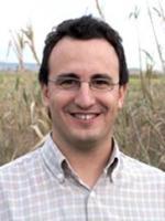 Rubén Ramos Antón