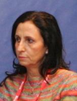 Bravo Peláez María Carmen