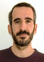 Ignacio-Jesús Serrano-Contreras
