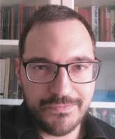 Martín-Quevedo Juan