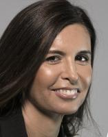 Inma Rodríguez-Ardura
