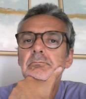 Antonio Manuel Ávila Muñoz