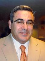 Rafael Bravo Toledo
