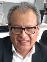Willian Sebastian Flores Sotelo