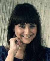 Araceli Castelló-Martínez