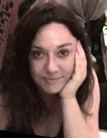Rossell Bielsa Carmen