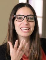 García-Ceballos Silvia
