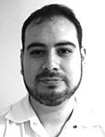 Sebastián Sánchez González