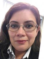 Genny Elizabeth Gongora Cuevas