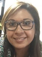 Ana María Erazo-Coronado