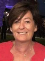Olabarri Fernández Elena