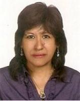 Flor de María Sánchez Aguirre