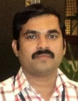 T. K. Gireesh Kumar