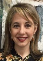 Ramírez-Alvarado María del Mar
