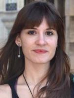 Teresa Sorolla Romero