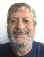 Rafael Xambó Olmos