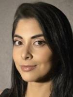Bárbara Castillo-Abdul