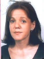 Maria Dolors Portús Vinyeta