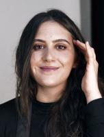 Joana Doñate Ventura