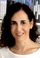 María Jesús Ortiz Díaz-Guerra