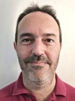 Juan Pablo Artero Muñoz