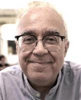 Pablo Ferrando García