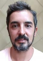 Alan Salvadó Romero