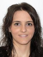 Carmen María Robles López
