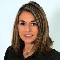 Carolina Pinín Osorio