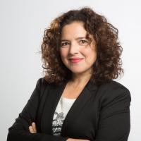 Paloma Contreras Pulido