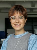 Sara Loiti Rodríguez