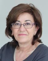 Juana  Rubio-Romero