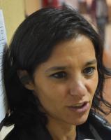 Aruguete Natalia