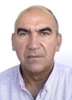 Armentia Vizuete José Ignacio