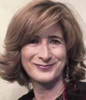 Marín Murillo Flora