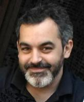 Varo Ortega Miguel
