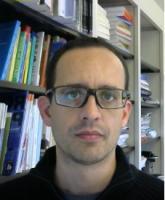Jordi Cicres