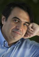 Domínguez Romero Martí