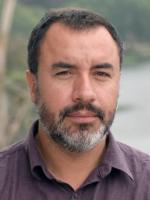 González Arias Cristian