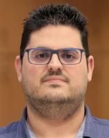 Serrano López Antonio Eleazar