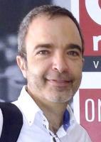 Enguix-Oliver Salvador