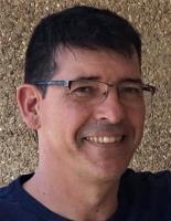 Roberto Tomé Pérez