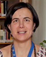 Silvia Solabre Suárez
