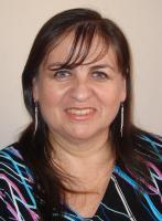 Pilar Fibla Rojas