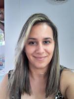 Soraya Madero Durán
