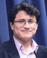 Chumbiauca Sánchez César Antonio
