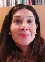 Maritza Balboa