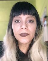 América Alejandra Cortés Valtierra