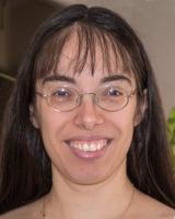 Mónica Gabriela Pené
