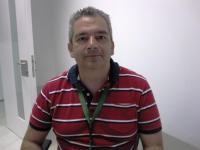 López Hernández Francisco